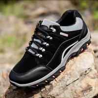 New Men's Trainers Sports shoes sneakers Running Shoes Hiking shoes Casual shoes