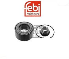 05526 Kit cuscinetto ruota (FEBI)