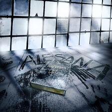 Alesana - Confessions [New CD]