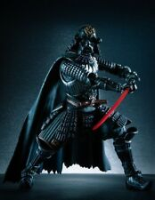 Star Wars MMR figurine Samurai AF General Darth Vader 18 cm Bandai 20461