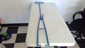 Beechcraft Tow Bar Collapsible Deluxe