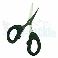 Vorfachschere Schere Braid Scissors geflochtene Schnur Vorfach Rig Tool Werkzeug