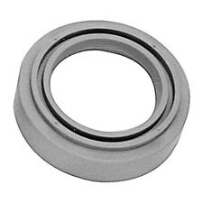 T & S Rubber Ring 007861-45