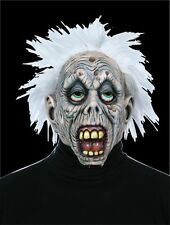 Zombie Death DOA Mask DON POST STUDIOS