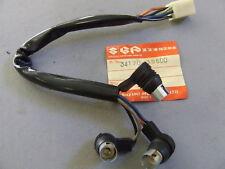 Suzuki RL250 RL 250 Speedo Wires 34170-38600 NEW NOS RL250L RL250M 1974-75