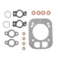 OEM Kohler Head Gasket Kit Replaces Kohler Nos. 24-841-03S & 24-841-04S
