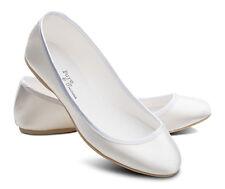 Satin Katz Dancewear LTD Shoes for Girls