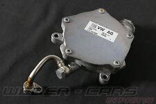 > Audi S6 S7 RS7 A8 4H 4.0 V8 Unterdruckpumpe Vakuumpumpe Ottomotor 07L145100D <