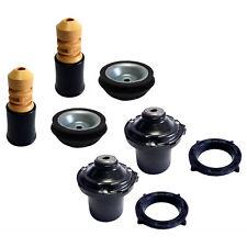 Premium stützlager cuscinetti a rotolamento MOLLA magazzino Protection Kit Anteriore per Opel Astra G
