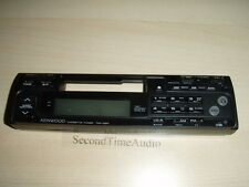 Kenwood KRC-960 TDF-39R Faceplate Only- Tested Good Guaranteed!