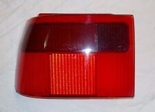 CITROEN ZX/ PLASTICA FANALE POSTERIORE SX/ REAR LIGHT LEFT LENS