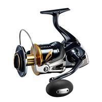 Shimano 20 STELLA SW 20000-PG Spinning Reel