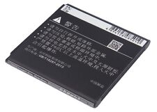 High Quality Battery for AMOI N816 Premium Cell