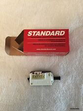 Brake Light Switch Dodge Nitro KA 2007-2011 ESS/KA/004A