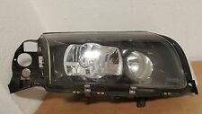 Volvo S80 Xenon Hid headlight headlamp O/S Off-side Right 30655900 UK 89008805