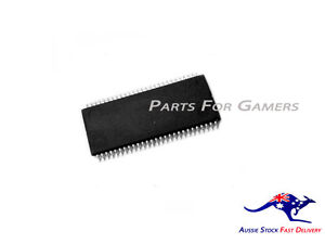 BD7763EFV for PS4 Blue Ray Drive