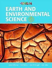 HSC Spotlight Earth & Environmental Science: 2 ||| YEAR 12