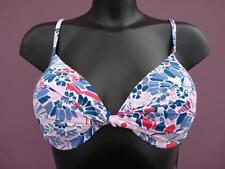 Moontide Tango bikini top size 36 D/DD M8292TG