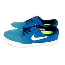 Zapatos de gamuza Nike Euro Talla 41,5 para Hombre | eBay