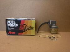 Airtex Sure Power Fuel Pump 1096 Automotive Parts