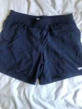 speedo swim shorts xl