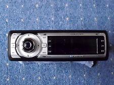 Blaupunkt Casablanca MP56 CD/MP3 Autoradio sehr guter Zustand