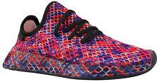 Adidas Originals deerupt Runner cortos zapatillas zapatos ee5672 talla 37 - 45 nuevo