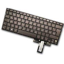 Teclado para Asus Zenbook UX32 UX32A UX32LA UX32LN UX32VD ux32v SERIE teclado