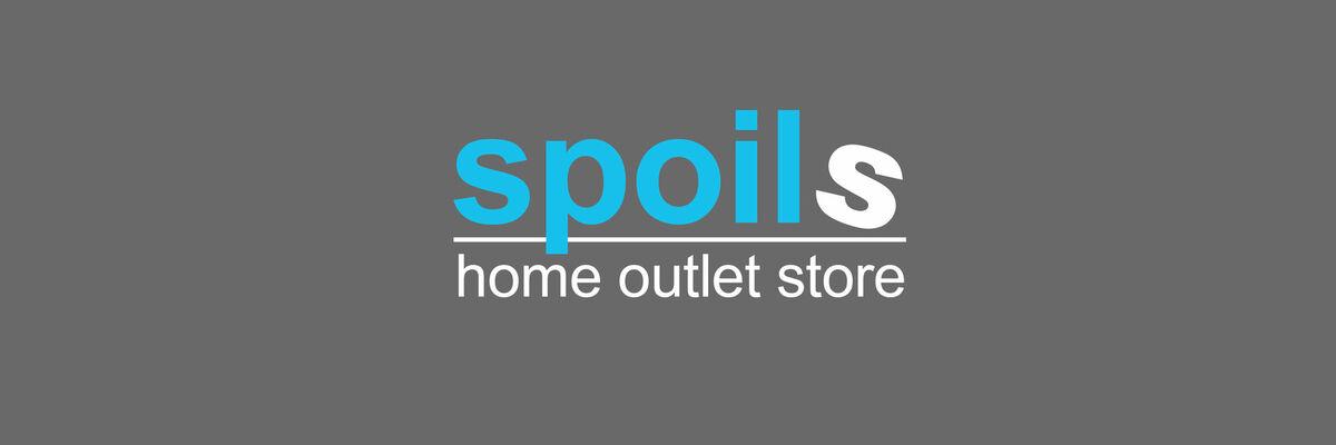 Spoils Outlet