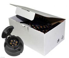 Westfalia Towbar Electrics for BMW 1 Series Hatch F20 2014-2019 7 Pin Wiring Kit