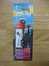 ACE Hardware PEZ Dispenser Truck and candy 2014