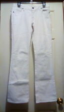 CITIZENS OF HUMANITY Love #239 Stretch Kelly Bootcut JEANS -Tag Size 28 -  31x34