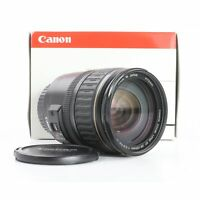 Canon EF 3,5-5,6/28-135 IS USM + Gut (233198)