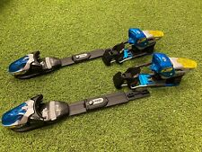 NEW: Head bindings RFD12