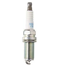 4pcs Spark Plug 22401-AA630 ILFR6B For Subaru Impreza Outback 3.0 Forester 2.5