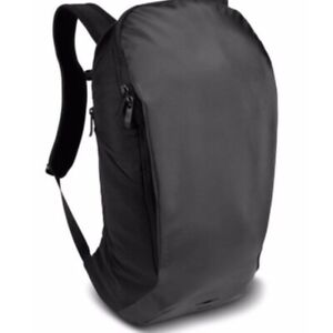 The North Face Kabyte Black Backpack 20L Womens NEW