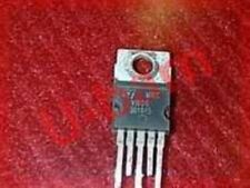 ST VN05N TO-220 Integrated Circuit