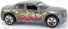 Hot Wheels Chrysler Diecast Vehicles