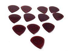 Dunlop Guitar Picks  12 Pack  Primetone Jazz III XL Hand Sculpted Grip  .73mm