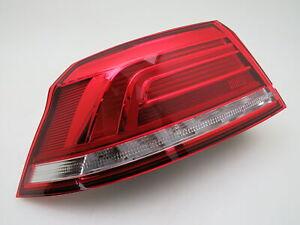 3G5945095F Original LED Rckleuchte rechts Heck VW Passat 3G B8 Limousine