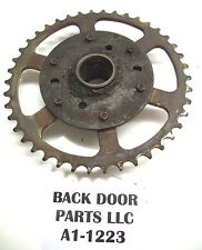 POLARIS 1991 250 TRAIL BOSS ATV REAR SPROCKET HUB A1-1223