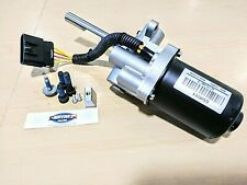 New OEM Assist Step Motor (RH) - 2007-2014 GM SUVs w/BRS Factory Option 19303236