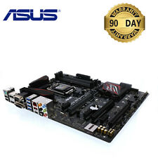 ASUS Z170 PRO GAMING LGA 1151 Intel Z170 DDR4 SATA 6Gb/s USB3.1 ATX  Motherboard