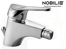 Miscelatore Nobili serie Italia rubinetto per bidet