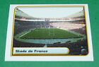 N°65 STADE DE FRANCE MERLIN RUGBY IRB WORLD CUP 1999 PANINI COUPE MONDE