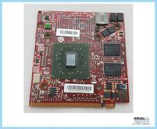 Tarjeta Grafica Ati Radeon HD 3470 512MB 216-0707009 VG.82M06.001 109-B37431-00C