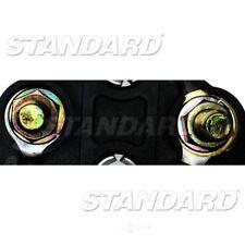 Engine Air Intake Heater Relay Standard RY-1567