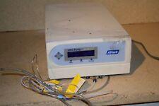 ALLTECH Hplc Pumpe Modell 627 Chromatographie LC