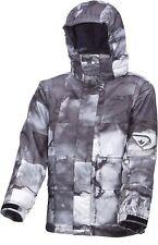 Utilidad de Quiksilver, Regular Fit Chaqueta de esquí 16yr PVP £ 198