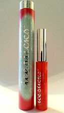 ENHANCE YOUR LIPS - FREEZE 24 7 PLUMPER - W. PINK - 8ML - FANTASTIC LOW PRICE  !